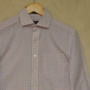 Vineyard Vines Cooper Shirt XS